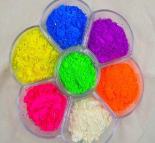 China-Factory-Neon-Pigment-Multicolor-Factory-Price-Fluorescent-Pigment-for-Soap-Colorants