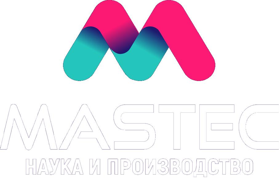 MASTEC - КРАСИТЕЛИ МАСТЕРБАТЧ