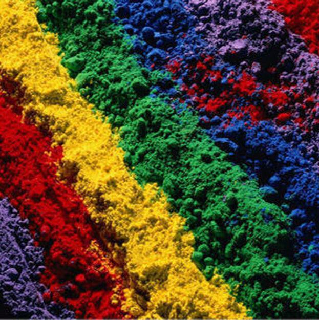plastic-pigment-500x500